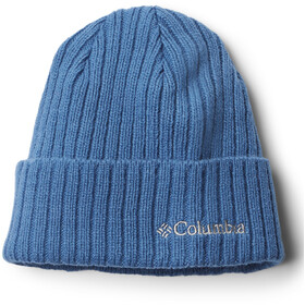 Columbia Columbia Watch Beanie scout blue